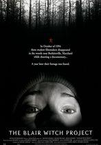Proiect: Vrăjitoarea