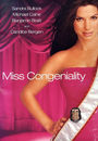 Film - Miss Congeniality