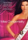 Film - Miss Congeniality