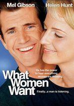 Ce-și doresc femeile