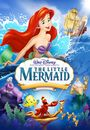 Film - The Little Mermaid