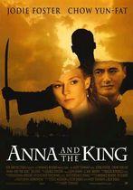 Anna și Regele