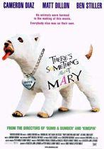 Mary cea cu vino-ncoa'