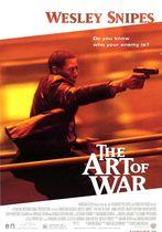 Arta războiului