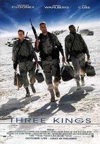 Regii Deșertului