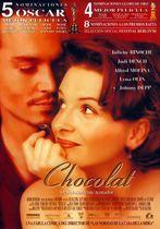 Ciocolată cu dragoste