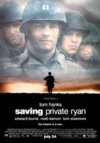 Salvați soldatul Ryan