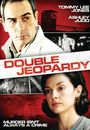 Film - Double Jeopardy