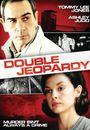 Film - Double Jeopardy