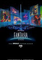 Fantezia 2000