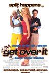 Get Over It