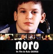 Poster Noro