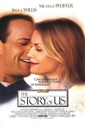 Poster The Story of Us