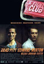 Fight Club - Sala de lupte