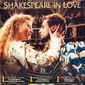 Poster 2 Shakespeare in Love