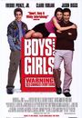 Film - Boys and Girls