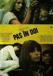 Poster Pas în doi