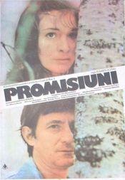 Poster Promisiuni