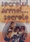 Film Secretul armei secrete