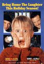 Film - Home Alone