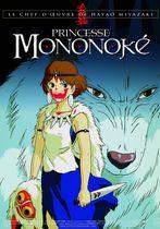Prințesa Mononoke