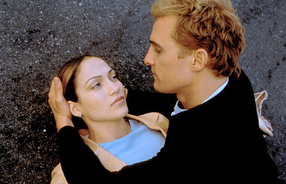 imagini the wedding planner 2001 imagini eu cu cine m�