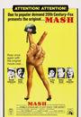 Film - MASH