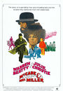 Film - McCabe and Mrs. Miller