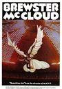 Film - Brewster McCloud