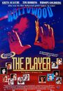 Film - The Player
