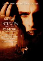 Interviu cu un vampir: Cronicile Vampirilor