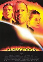 Armageddon - Sfârșitul lumii?