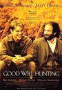 Film - Good Will Hunting