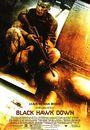 Film - Black Hawk Down