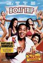 Film - Boat Trip