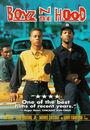 Film - Boyz N the Hood