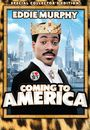 Film - Coming to America