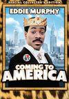 Un prinț în America