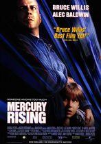 Nume de cod: Mercury