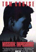 Misiune: Imposibilă