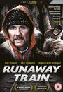 Film - Runaway Train