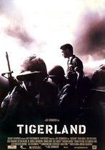 Tinutul Tigrilor