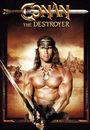 Film - Conan the Destroyer