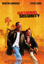 Film - National Security