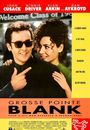 Film - Grosse Pointe Blank