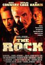 Film - The Rock