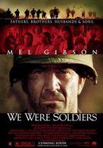 Am fost cândva soldați... și tineri