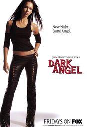 Poster Dark Angel