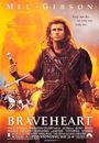 Film - Braveheart