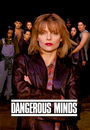 Film - Dangerous Minds